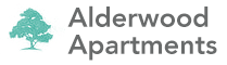 Alderwood Apartments